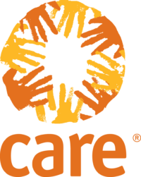 Care International
