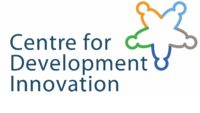 Centre for Development Innovation