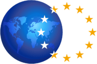 European External Action Service
