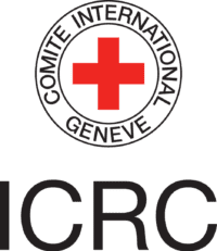 ICRC-International Committee of the Red Cross