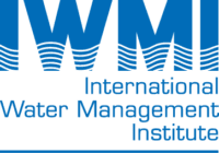 IWMI-International Water Management Institute