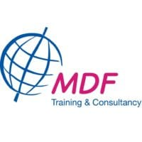 MDF Training & Consultancy