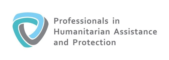 PHAP Professionals in Humanitarian Assistance and Protection