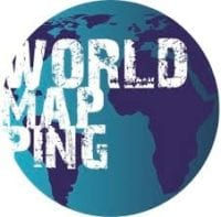 Worldmapping